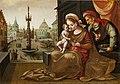 Sainte Famille (Maître de 1537).jpg