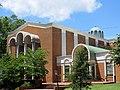 Saints Constantine and Helen Cathedral - Richmond, Virginia 01.jpg