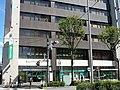 Saitama Resona Bank Kasukabe Nishiguchi Branch.jpg