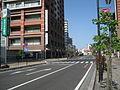 Saitamakendo 119 Saitama City Chuo Word1.JPG