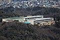 Sakahogi Town Sakahogi Junior high school.jpg