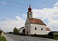 Saladorf - Kapelle.JPG