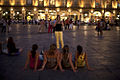 Salamanca, Plaza Mayor-PM 16895.jpg