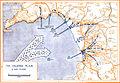 SalernoDDayPlans1943.jpg