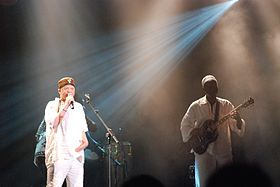 Salif Keita at Womad 2010 - Charton Park.jpg