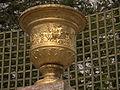 Salle de Bal - Bosquet des Rocailles - Versailles - P1610957.jpg