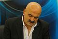 Salloum Haddad 2010.jpg
