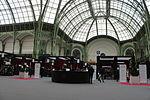 Salon-livre-rare-Grand-Palais-2016-3.JPG