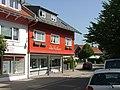 Salon Reitmeier - panoramio.jpg