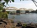 Saltinho brug (Guinée-Bissau).jpg