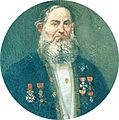 Salvatore Ferilli (1809-1880).jpg
