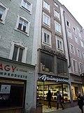 Salzburg-LinzerGasse30.JPG