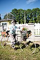 Salzburg - Itzling Nord - Rechtes Salzachufer Skulptur 2 - 2018 05 08 - a.jpg