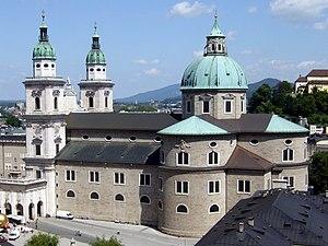 Salzburg_Cathedral_as_seen_from_Festungsgasse.jpg