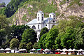 Salzburg Markuskirche 01.jpg