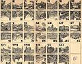 Salzburg Spielkarten c1840.jpg