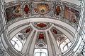 Salzburger Dom-IMG 4614.JPG