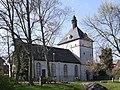 Salzgitter-Bad - Kirche St Mariae-Jakobi - Nordseite.jpg