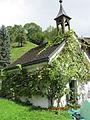 Salzmanner Kapelle Südansicht.JPG