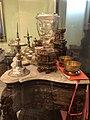 Sam Kai altar dedicated Ting Kong - IMG 9902 singapore peranakan museum.jpg