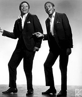 Sam & Dave discography Cataloging of published recordings by Sam & Dave