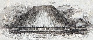 Bombardment of Upolu