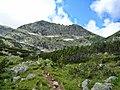 Samokov, Bulgaria - panoramio (124).jpg