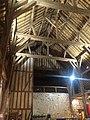 Samoreau-grange dimiere-interieur.jpg