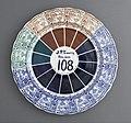 Sample Plate (England), 1899 (CH 18698051).jpg
