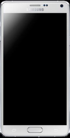 5c846d1d9f1 Samsung Galaxy Note 4 - Wikipedia, la enciclopedia libre