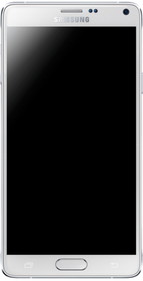 Samsung Galaxy Note 4.png