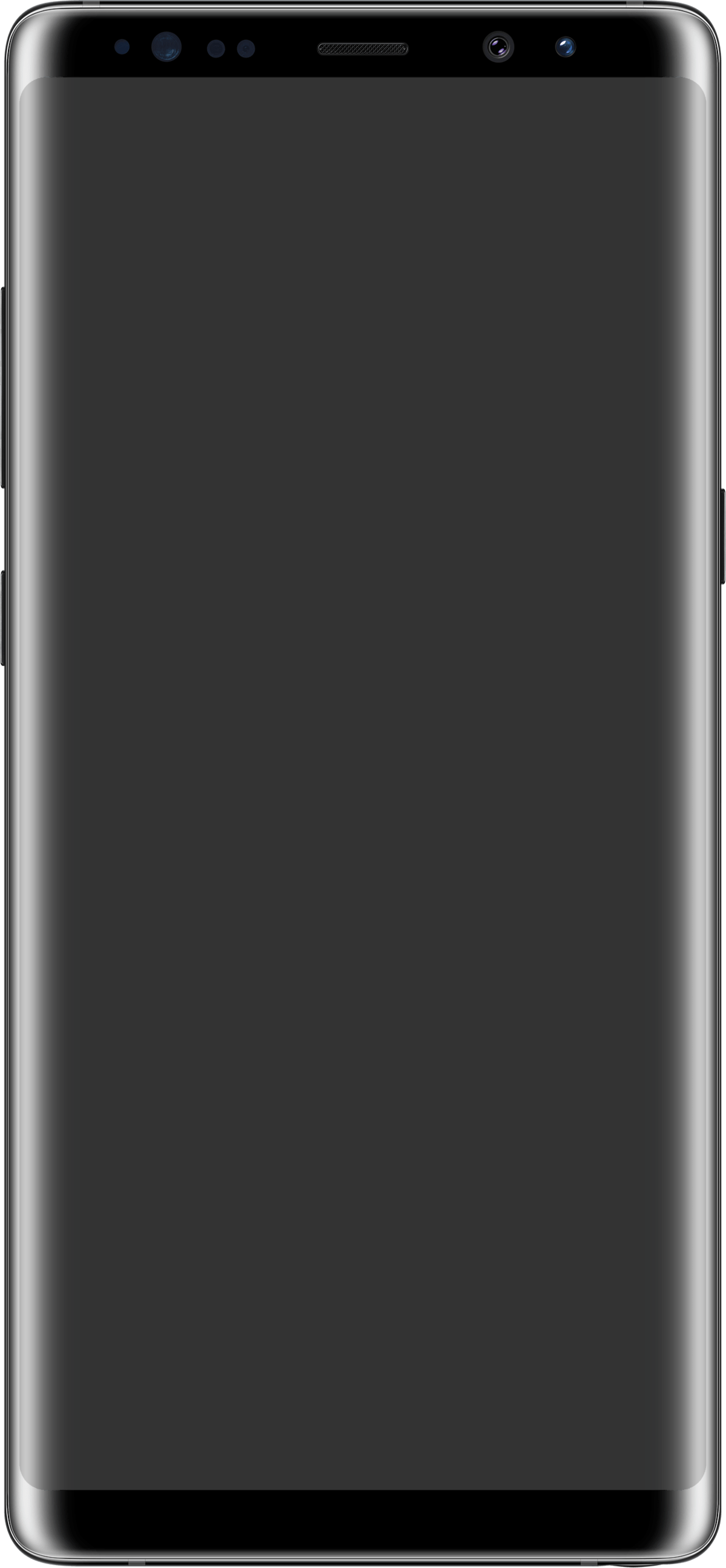 samsung galaxy note 8   wikipedia