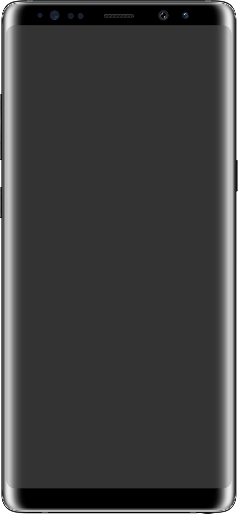 Samsung Galaxy Note 8.png