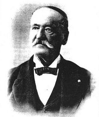 Samuel Daskam - Image: Samuel Daskam