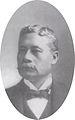 Samuel Parker, oval portrait.jpg