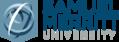 Samuel merritt logo.png