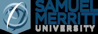 Samuel Merritt University university in Oakland, California