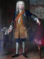 Samuel von Cocceji by Anna Rosina de Gasc 1737.PNG