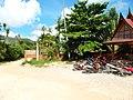"Samui 2013 May ""Island Safari"" - panoramio (2).jpg"