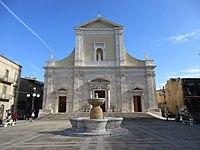 San Benedetto Madonna della Marina 2018 01.jpg