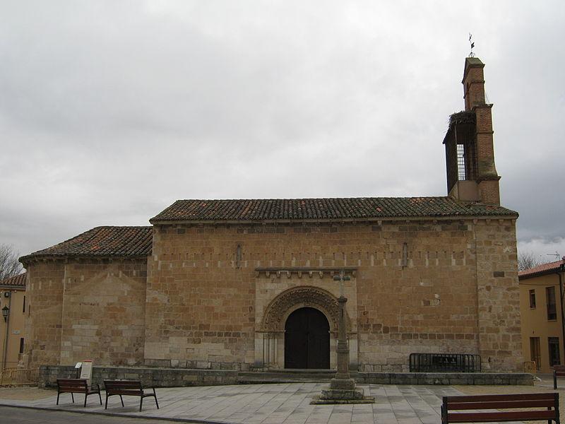 San Claudio de Olivares.JPG