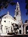 San Diego,California.USA. - panoramio - Roman Eugeniusz (6).jpg
