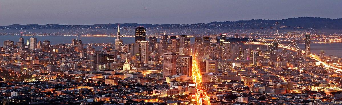 online fotografije za fotografije San Francisco ohshc dating kviz
