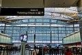 San Francisco International Airport - April 2018 (0358).jpg