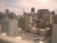 File:San Francisco Skyline Timelapse July 1st, 2014.webm