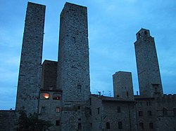San Gimignano-Towers.jpg