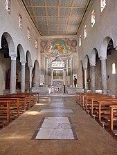 San Giorgio in Velabro (Rome) 05.jpg