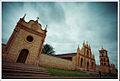San José de Chiquitos 01.jpg