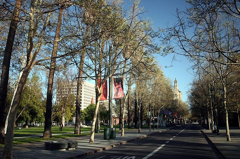 File:San Jose, CA - panoramio - Vadim Manuylov (10).jpg