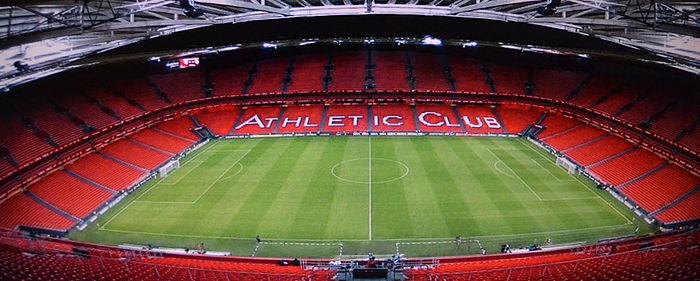 700px-San_Mames,_Athletic_Club._Bilbao,_Bizkaia,_Euskal_Herria..jpg